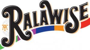 rala_logo